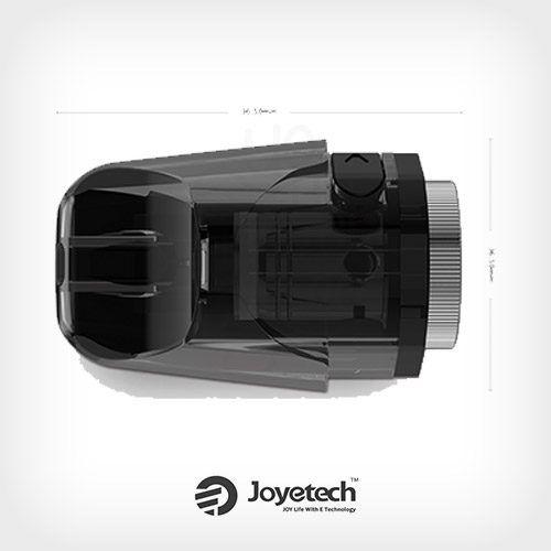 Exceed-Edge-Pod-Joyetech--Yonofumo-Yovapeo