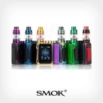G-Priv-Baby-85W-Kit-Smok--Yonofumo-Yovapeo