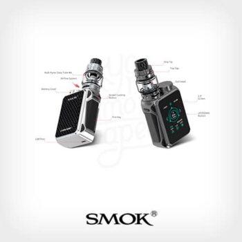 G-Priv-Baby-85W-Kit-Smok---Yonofumo-Yovapeo