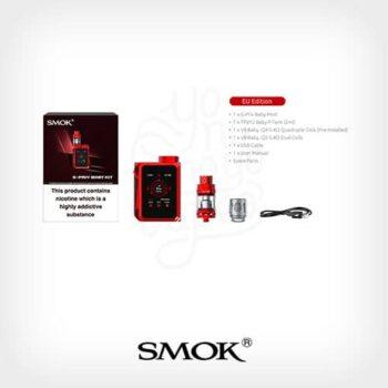 G-Priv-Baby-85W-Kit-Smok----Yonofumo-Yovapeo