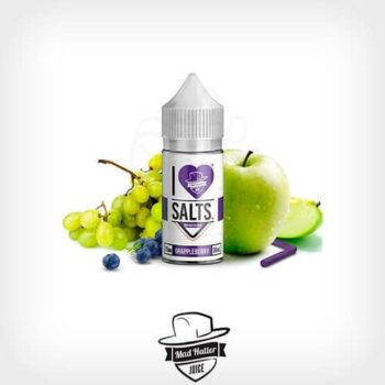 Grappleberry-I-Love-Salts-Mad-Hatter-Yonofumo-Yovapeo