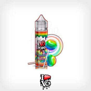 I-Like-Pops-Rainbow-Lollipop-Yonofumo-Yovapeo