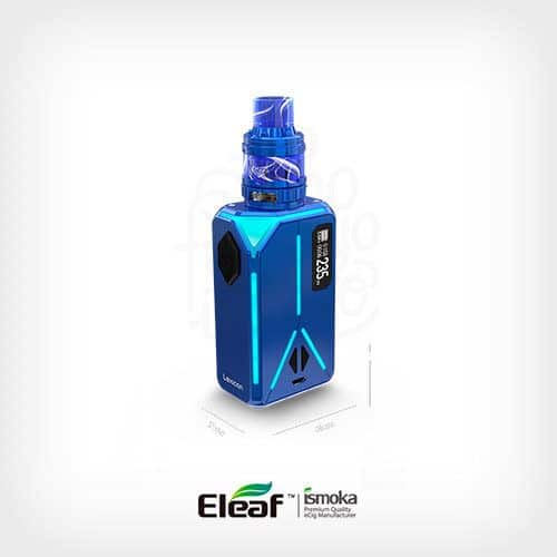 Lexicon-Kit-Eleaf---Yonofumo-Yovapeo