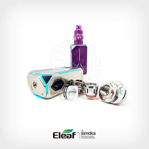 Lexicon-Kit-Eleaf----Yonofumo-Yovapeo