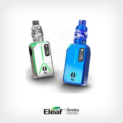 Lexicon-Kit-Eleaf-Yonofumo-Yovapeo