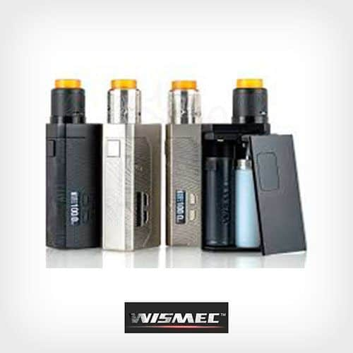 Luxotic-MF-Kit-Wismec--Yonofumo-Yovapeo