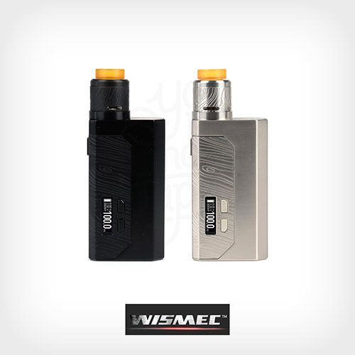 Luxotic-MF-Kit-Wismec-Yonofumo-Yovapeo