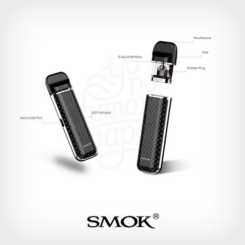 Novo-Pod-Kit-Smok---Yonofumo-Yovapeo