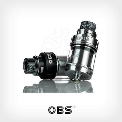 OBS-Engine-2-RTA--Yonofumo-Yovapeo