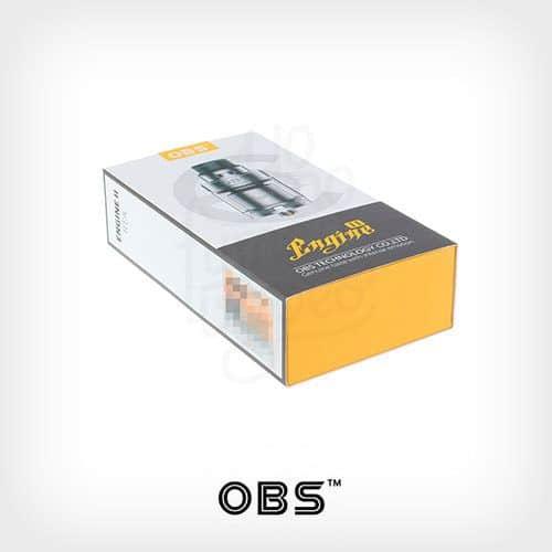 OBS-Engine-2-RTA----Yonofumo-Yovapeo