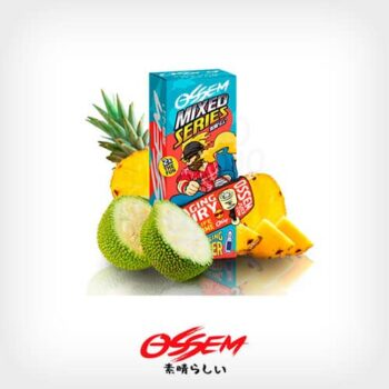 Ossem-Juice-Jackfruit-Pineapple-Yonofumo-Yovapeo