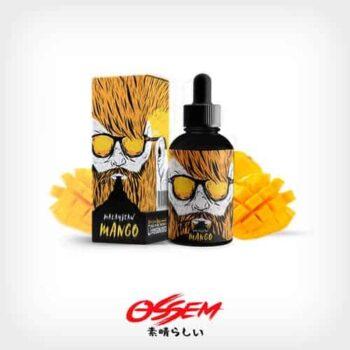 Ossem-Juice-Malasyan-Mango-Yonofumo-Yovapeo