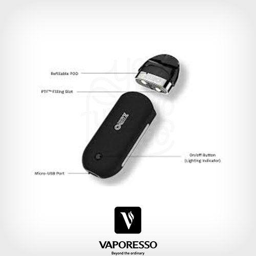 Renova-Zero-Kit-Vaporesso--Yonofumo-Yovapeo