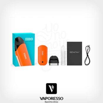 Renova-Zero-Kit-Vaporesso----Yonofumo-Yovapeo