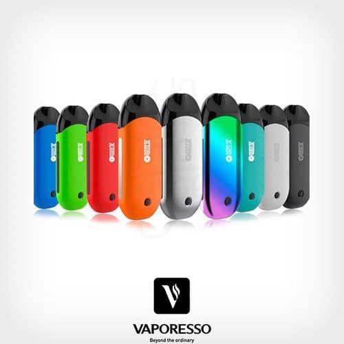 Renova-Zero-Kit-Vaporesso-Yonofumo-Yovapeo
