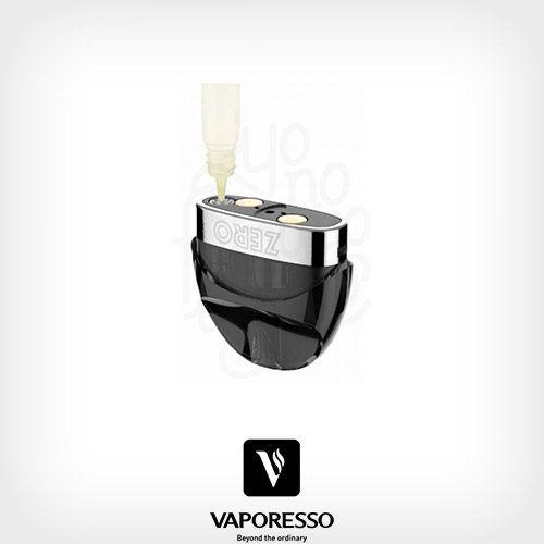 Renova-Zero-Pod-Vaporesso---Yonofumo-Yovapeo