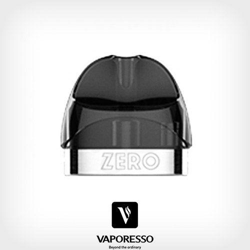 Renova-Zero-Pod-Vaporesso--Yonofumo-Yovapeo