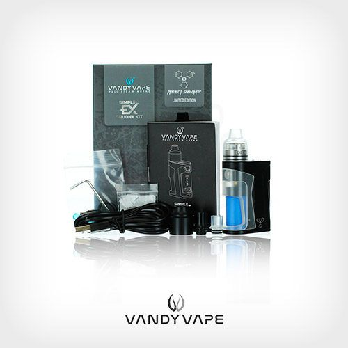 Simple-EX-Kit-Vandy-Vape----Yonofumo-Yovapeo