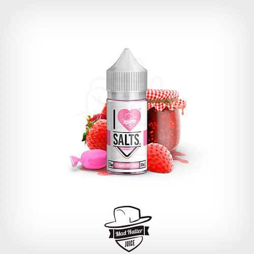 Strawberry-Candy-I-Love-Salts-Mad-Hatter-Yonofumo-Yovapeo