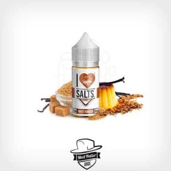 Sweet-Tobacco-I-Love-Salts-Mad-Hatter-Yonofumo-Yovapeo