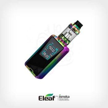 Tessera-150W-Kit-Eleaf--Yonofumo-Yovapeo