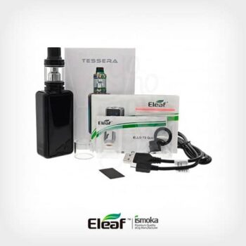 Tessera-150W-Kit-Eleaf----Yonofumo-Yovapeo