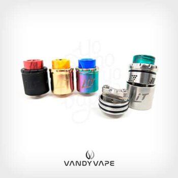 Vandy-Vape-Lit-RDA--Yonofumo-Yovapeo