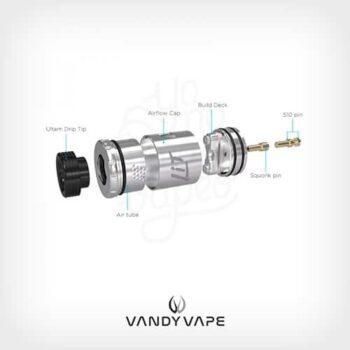 Vandy-Vape-Lit-RDA---Yonofumo-Yovapeo