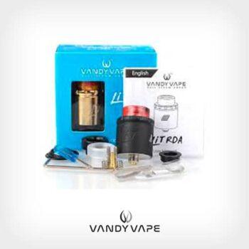 Vandy-Vape-Lit-RDA----Yonofumo-Yovapeo