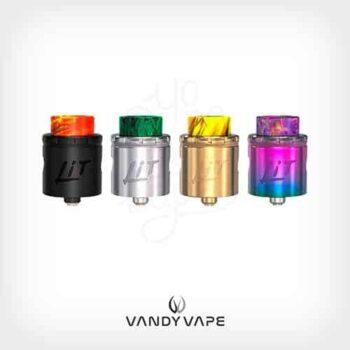 Vandy-Vape-Lit-RDA-Yonofumo-Yovapeo