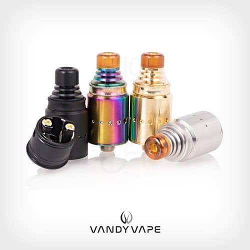 Vandyvape-Berserker-MTL-RDA--Yonofumo-Yovapeo