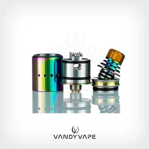 Vandyvape-Berserker-MTL-RDA---Yonofumo-Yovapeo