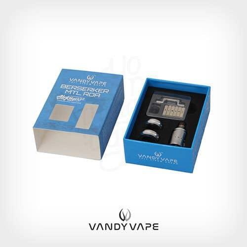 Vandyvape-Berserker-MTL-RDA----Yonofumo-Yovapeo