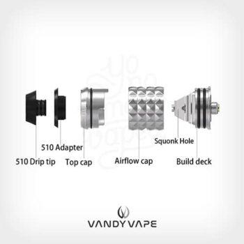 Vandyvape-Capstone-RDA---Yonofumo-Yovapeo