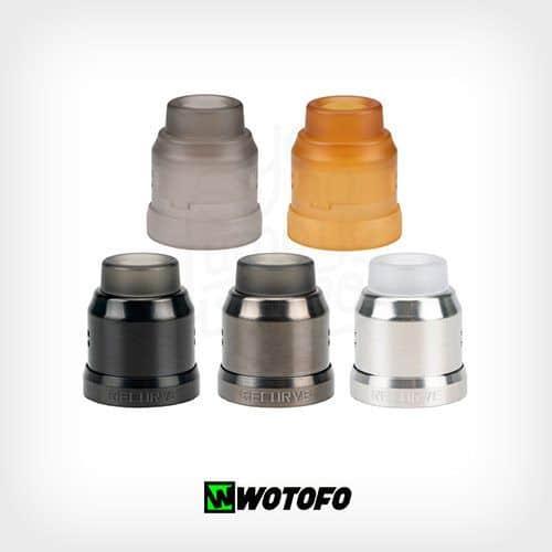 Wotofo-Conversion-Cap-22mm-Recurve-RDA-Yonofumo-Yovapeo