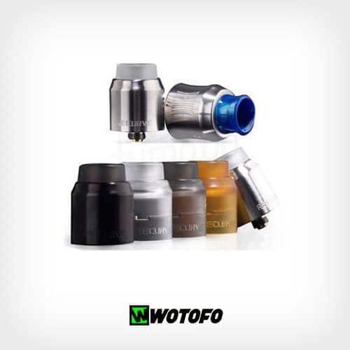 Wotofo-Conversion-Cap-22mm-Recurve-RDA--Yonofumo-Yovapeo
