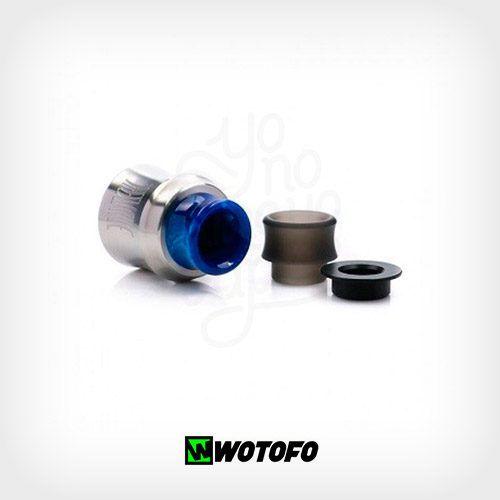 Wotofo-Recurve-RDA---Yonofumo-Yovapeo