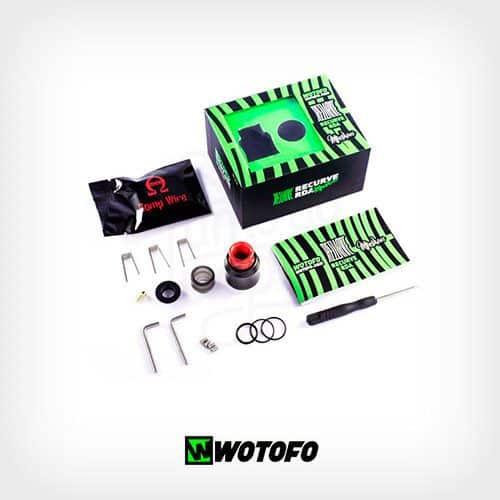 Wotofo-Recurve-RDA----Yonofumo-Yovapeo