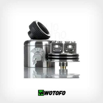 Wotofo-Warrior-RDA---Yonofumo-Yovapeo