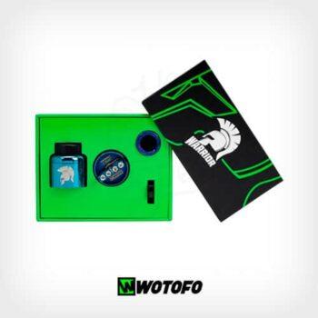 Wotofo-Warrior-RDA----Yonofumo-Yovapeo