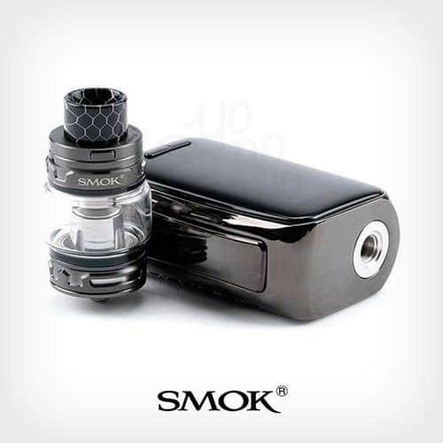 X-Priv-Baby-80W-Kit-Smok--Yonofumo-Yovapeo