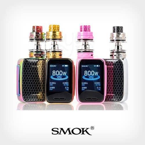 X-Priv-Baby-80W-Kit-Smok-Yonofumo-Yovapeo