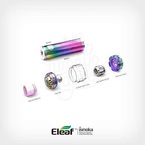 iJust3-Kit-Eleaf--Yonofumo-Yovapeo