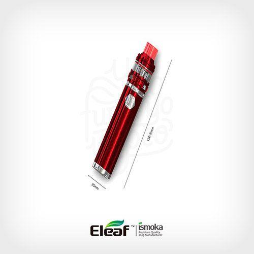 iJust3-Kit-Eleaf----Yonofumo-Yovapeo