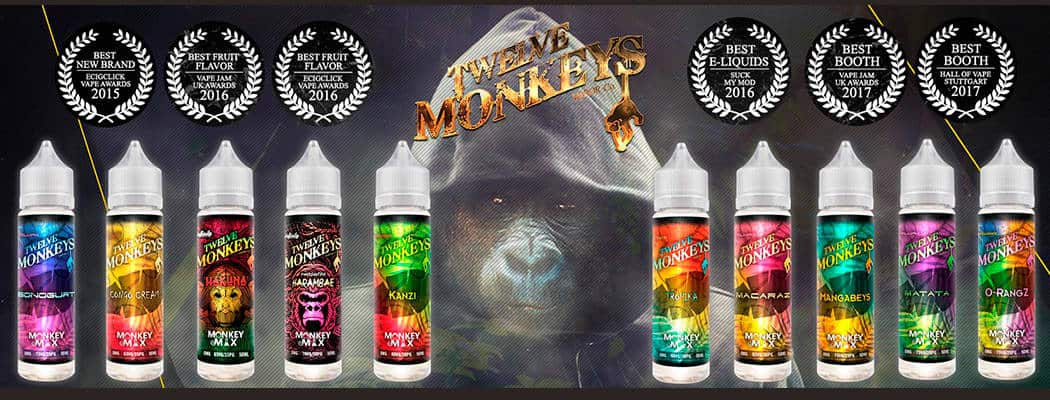 twelve-monkeys-booster-50-ml-yonofumoyovapeo-slider