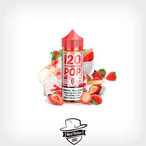 120-Strawberry-Pop-Mad-Hatter-Yonofumo-Yovapeo
