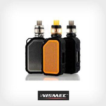 Active-Kit-Wismec--Yonofumo-Yovapeo