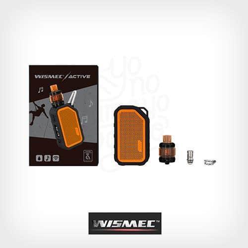 Active-Kit-Wismec----Yonofumo-Yovapeo