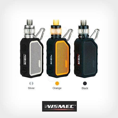 Active-Kit-Wismec-Yonofumo-Yovapeo