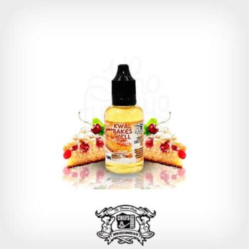 Aroma-Kwal-Bakes-Well-Chefs-Flavours-Yonofumo-Yovapeo